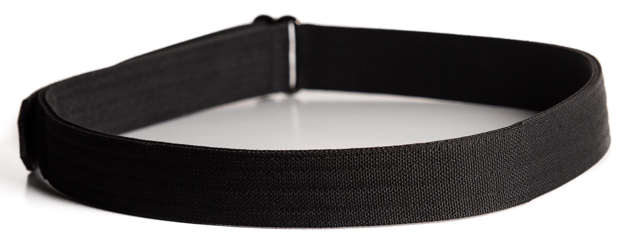 EDC Belt Co Foundation Concealed Carry Belt wide